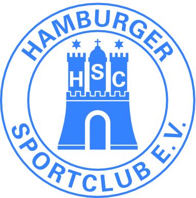 Logo Hamburger Sportclub e.V.